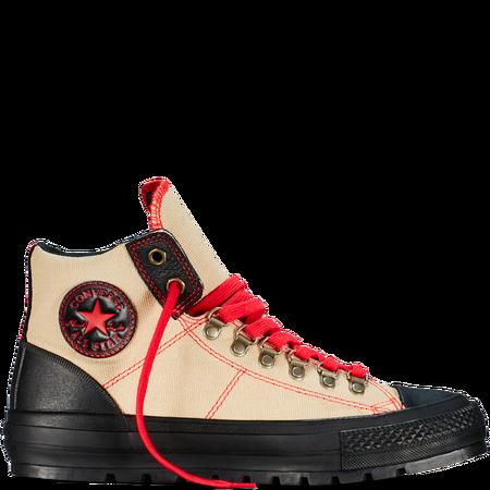 converse chuck taylor all star street hiker