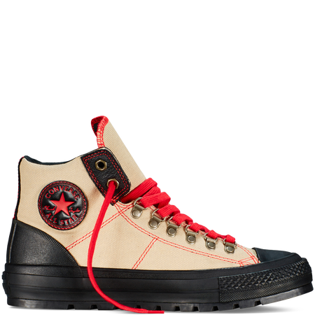 Chuck taylors, Converse shoe