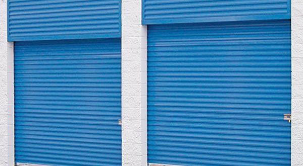Garage Door Repair Roswell Ga Garage Door Repair Garage Door