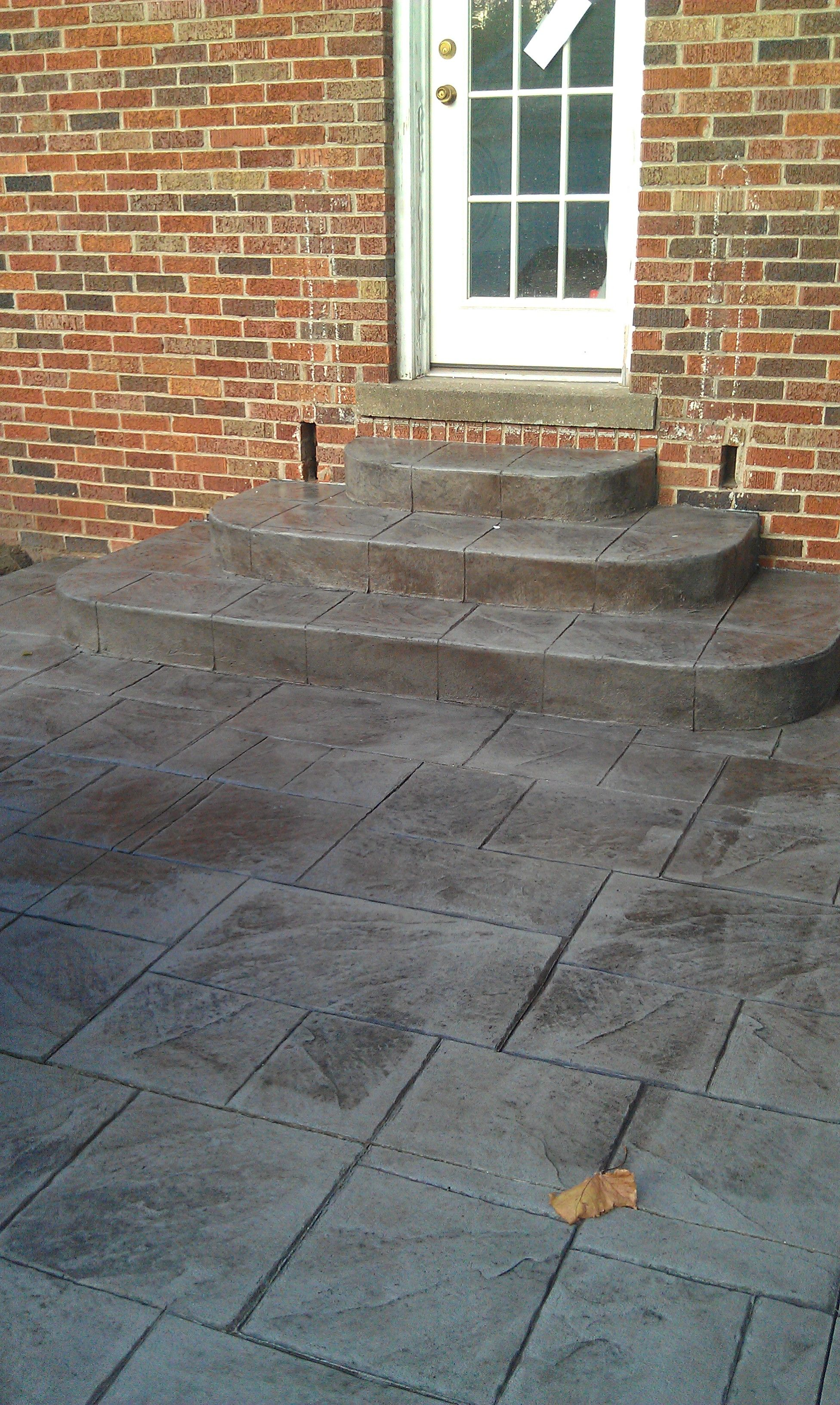Best Pin On Landscaping Outdoors 640 x 480