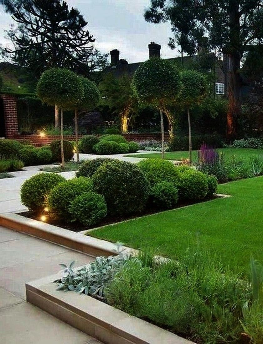 Lighting Ideas for Front Yard  Awesome 40 Beautiful Lighting Ideas for Front Yard  40 Beautiful Lighting Ideas for Front Yard  Awesome 40 Beautiful Lighting Ideas for Fro...