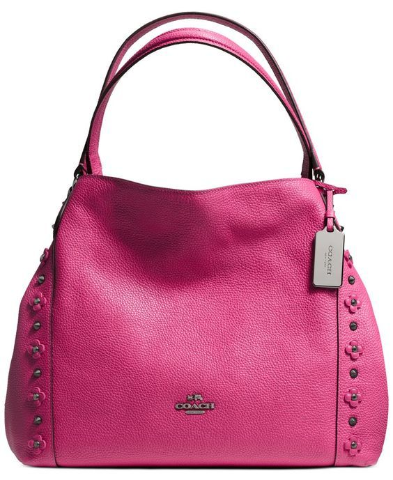 Coach outlet online store. More than 79% Off. It's pretty cool ...