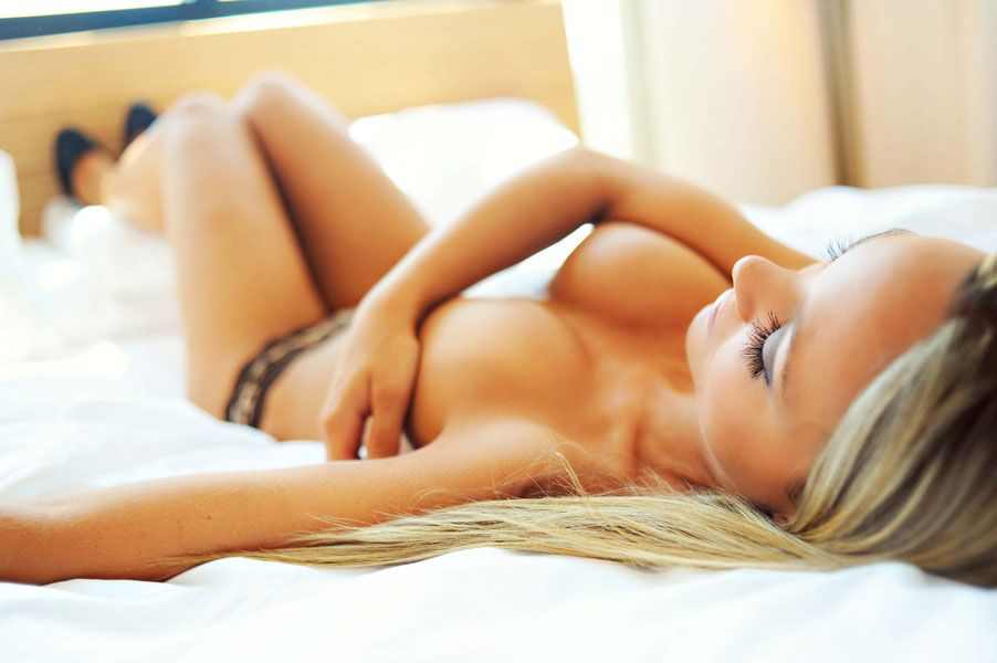 cindy escorts climax