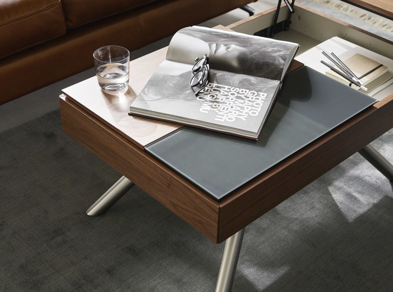 Coffee Tables Chiva Functional Coffee Table With Storage Boconcept Coffee Table Modern Coffee Tables Boconcept [ 950 x 1277 Pixel ]