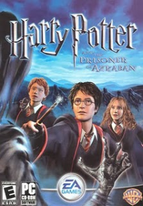 Free Download Harry Potter And The Prisoner Of Azkaban Pc Game Full Version From This Website Here You Can Prisoner Of Azkaban The Prisoner Of Azkaban Azkaban