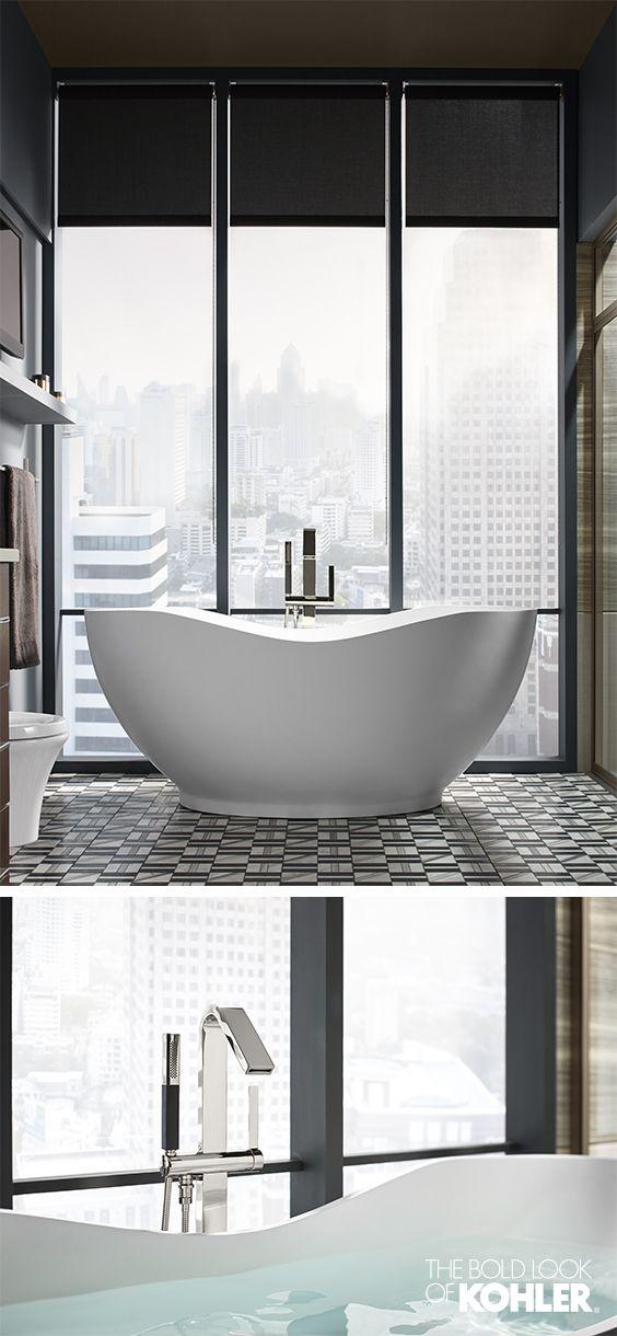 view bathroom ideas%0A Bath