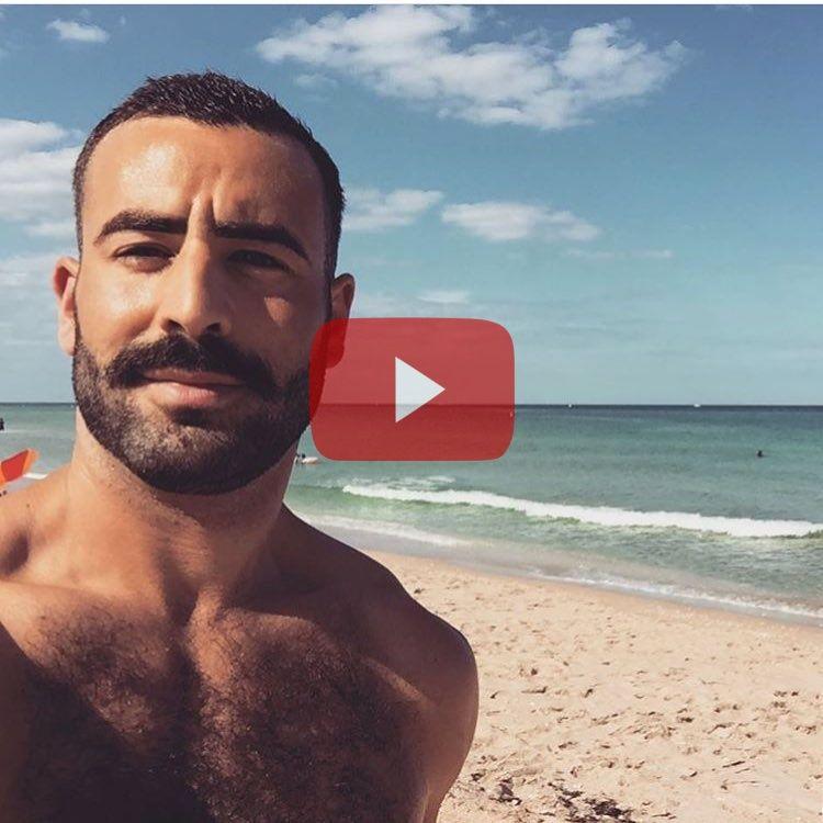 Фото видео гомосексуалистов