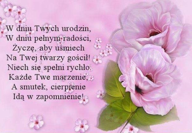 Pin Von Mona Werona Auf Wunsche Birthday Quotes Quotes Und Birthday