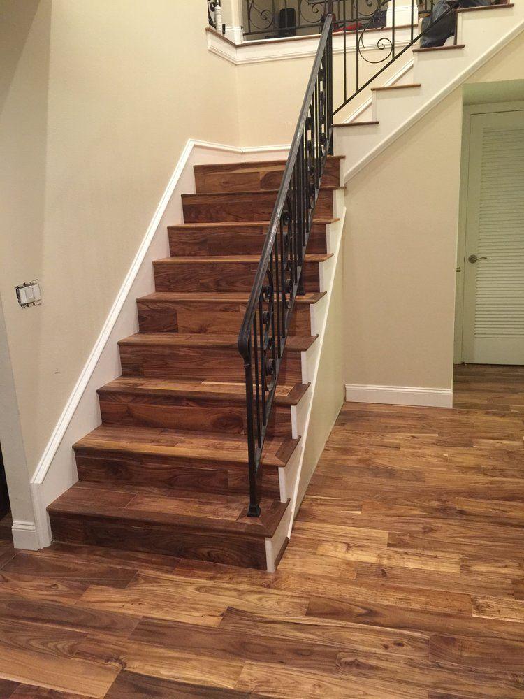 Best Tobacco Road Acacia Acacia Wood Flooring Wood Stairs 400 x 300