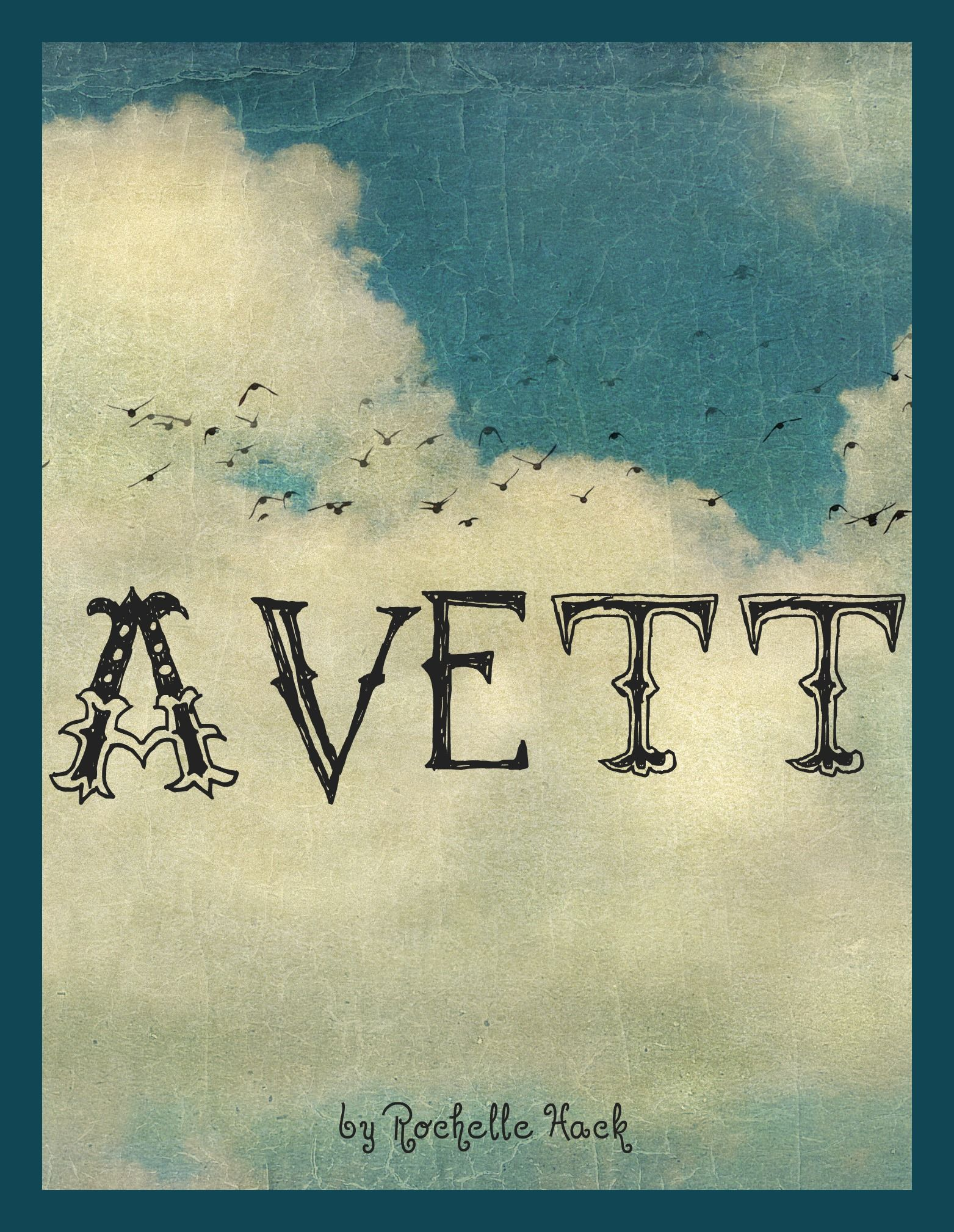 Italian Boy Name: Baby Girl Or Boy Name: Avett (ay-vit). Origin: (Possibly