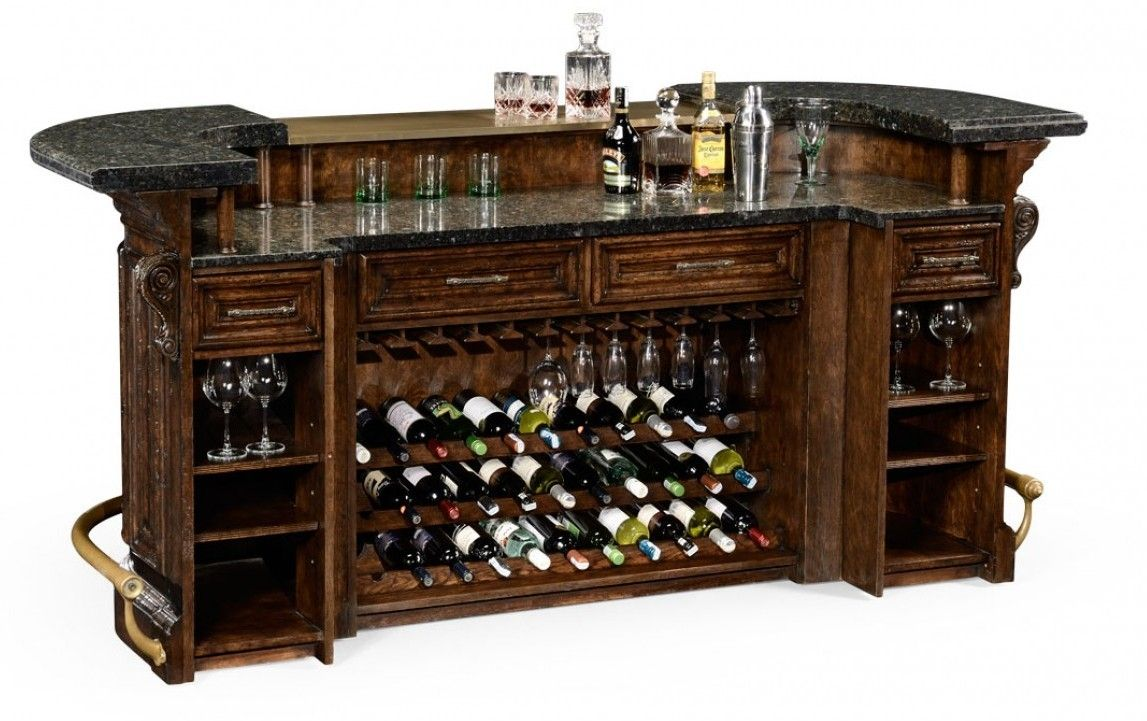 Home Bar Furniture Shopping Tips   Ideas For The House   Pinterest    Shopping, Search And Furniture