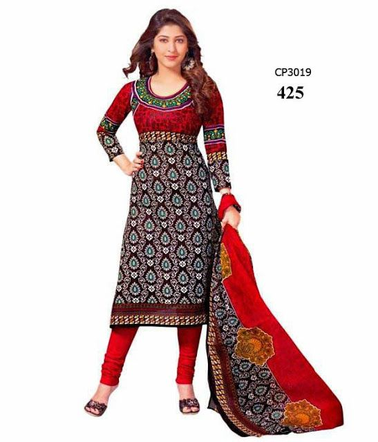 d8b8487c43 ... simple salwar kameez Wholesaler,Supplier,Exporter,Stockist and  Manufacturer,Bollywood Celebrity Replica Anarkali Suit Dress materials, Readymade Designer ...