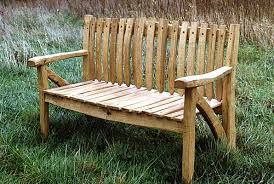 Image result for garden bench
