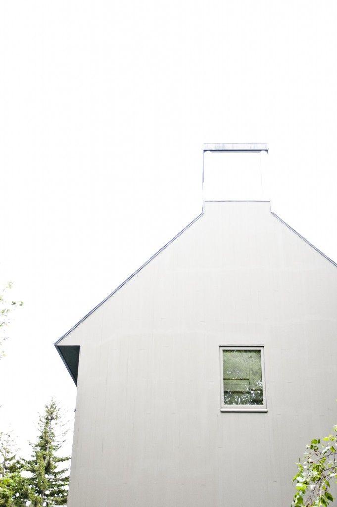 Architecture Beautiful Interior Design Architecture Structure