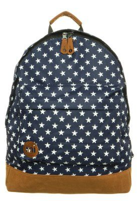 Pinterest Nizza To Time Che All Move carino Navy Borsa Stars px0Tzx