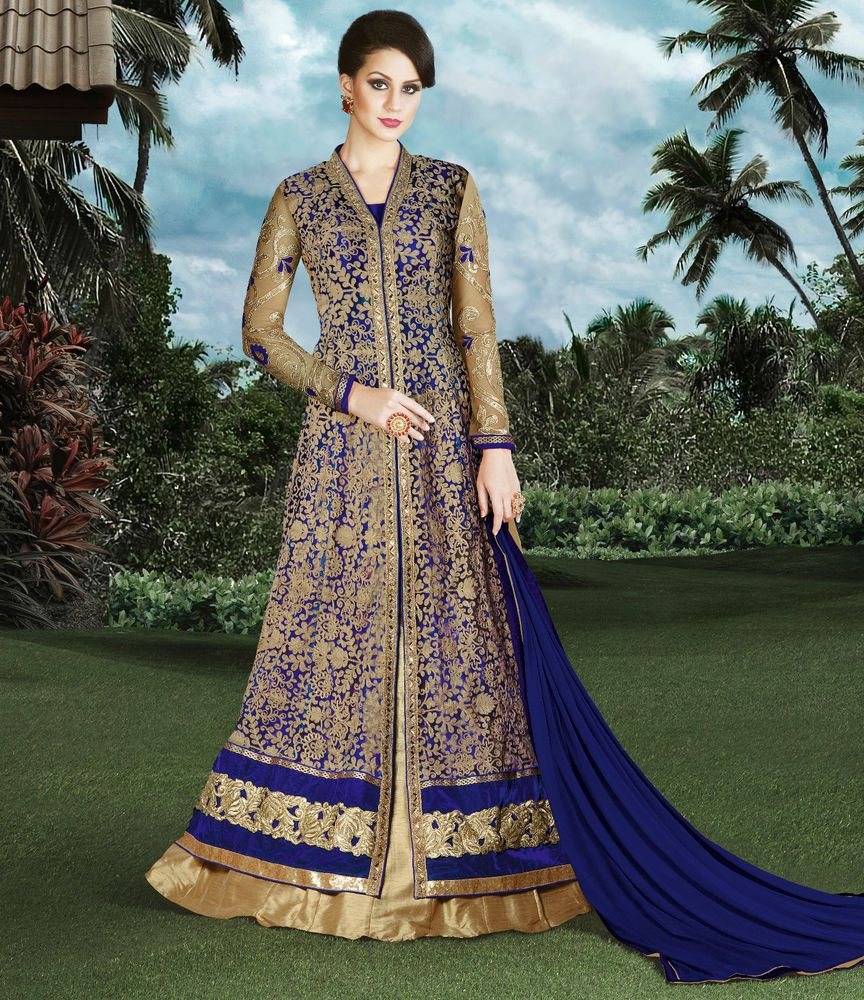 Pin de ISHTIAQ PATHAN en Traditional Indian Womens Clothing | Pinterest