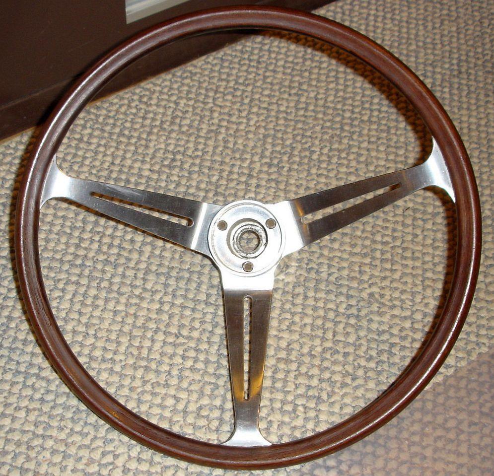 vintage rims for sale