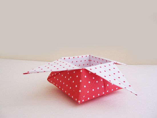 como-fazer-caixinha-de-origami-23