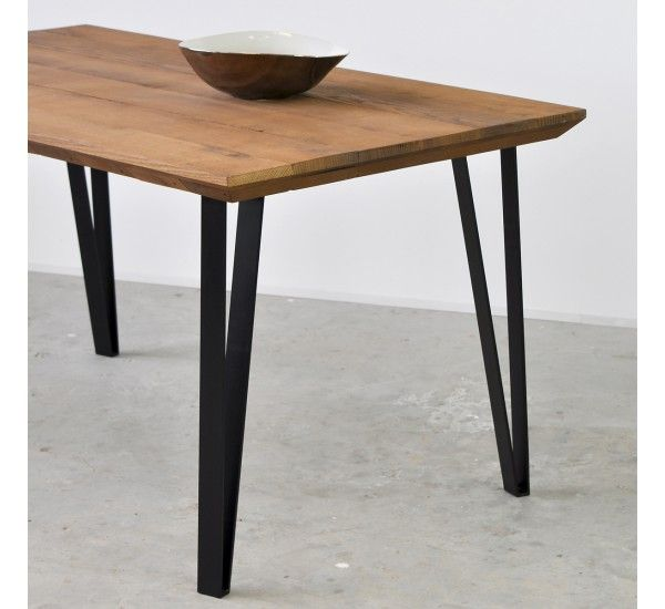 Pin By Darius Maciulis On Table In 2018 Pinterest Table Pieds