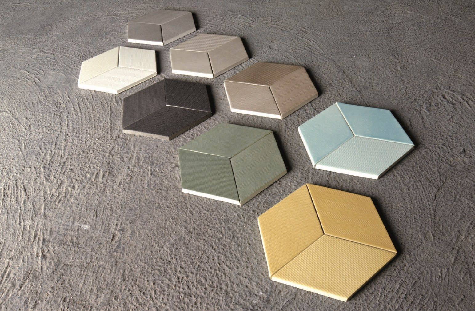 Credence En Gres Cerame revêtement de sol/mur en grès cérame pour intérieur tex