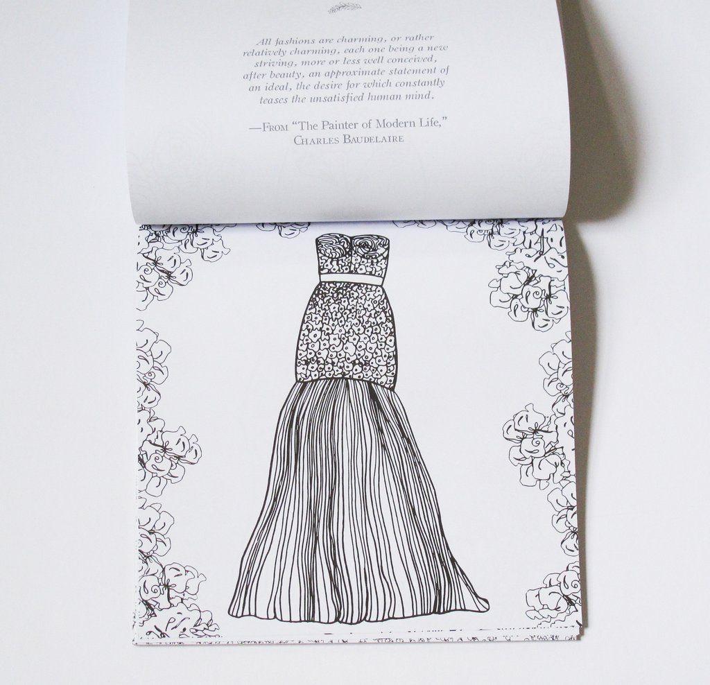 Dream Dresses With Images Owl Design Dream Dress Whimsical Dress
