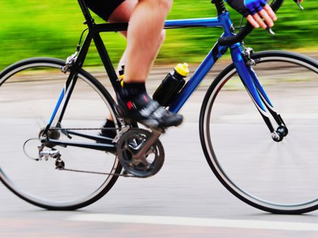 3 Drills To Improve Cycling Efficiency And Pedal Cadence Cycling