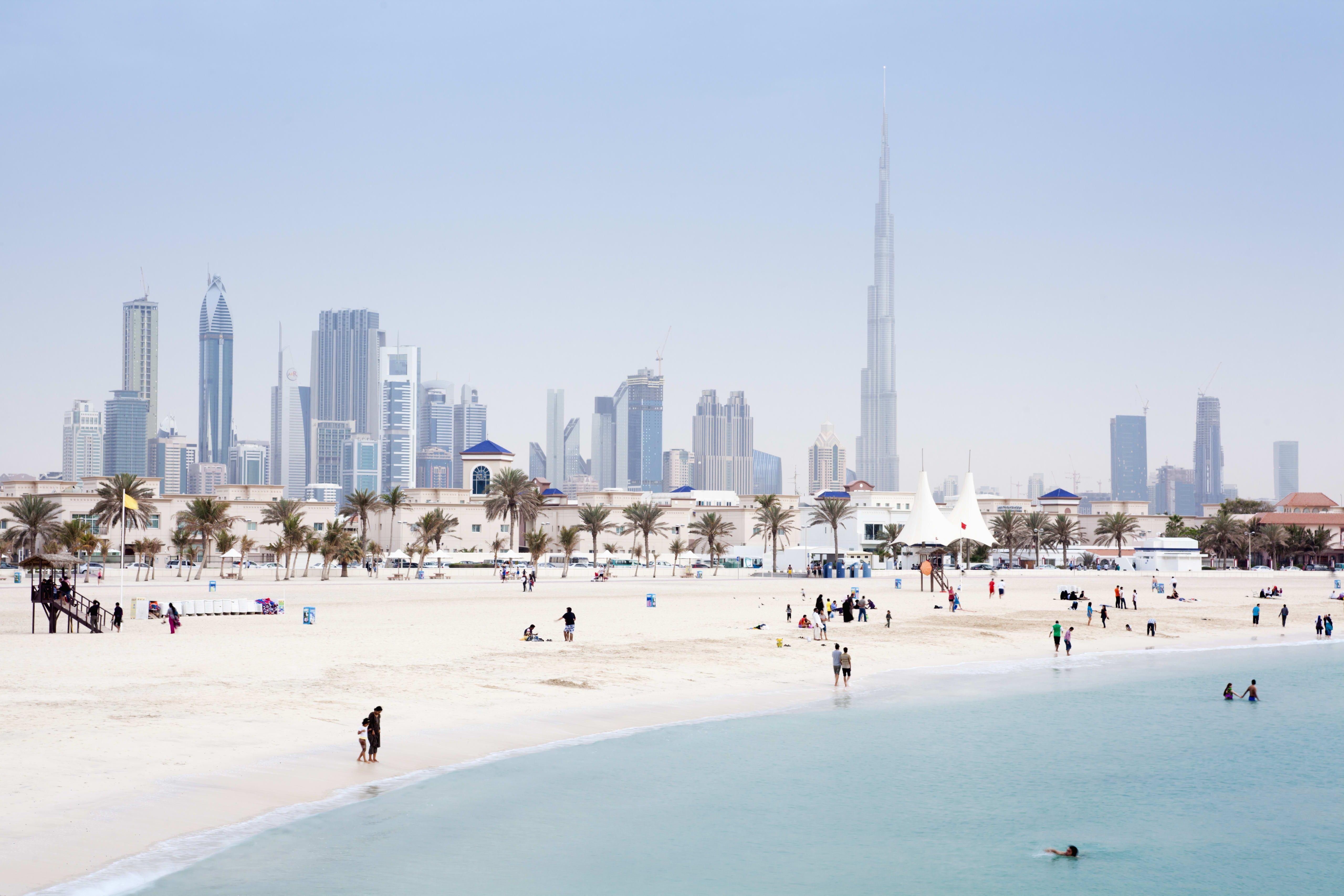 Property Magnate Warns Greed Will Lead To Disaster For Dubai S Housing Market Realestate Feedly Visit Dubai Dubai Travel Guide Dubai Travel