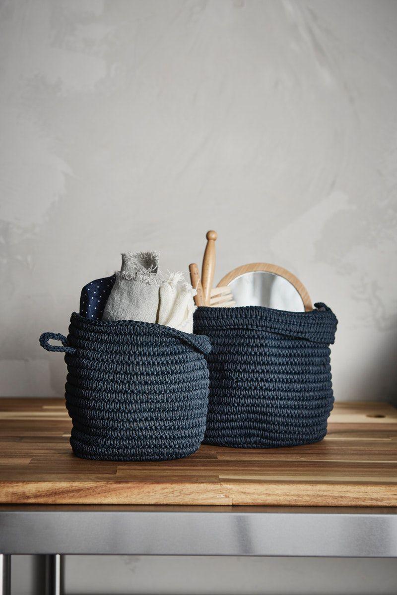 41 Wunderbar Badezimmer Aufbewahrung Korb Plastic Underbed Storage Wicker Wicker Baskets