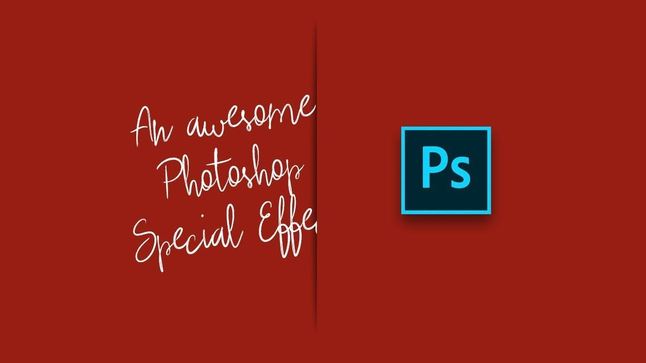 Last minute photoshop special effect for the holidays editing last minute photoshop special effect for the holidays baditri Choice Image