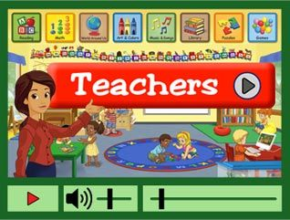 FREE FOR PUBLIC SCHOOLS!!!  HOLY COW - WHERE HAS THIS BEEN THE LAST 172 DAYS!!  LOL!!Teachers & Schools - ABCmouse: Kids Learning, Phonics, Educational Games, Preschool-Kindergarten Reading