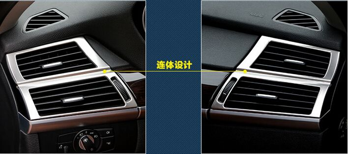 Introducing Our Lastest Car Door Lock Cover Interior Protection Decoration For Bmw X2 X3 X4 X5 X6 F39 G01 G02 G05 G0 In 2020 Super Cars Supercars Concept Car Door Lock