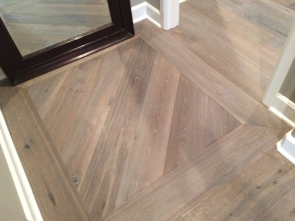 I think this is my perfect wood floor color: Provenza Floors- Old World  Collection - I Think This Is My Perfect Wood Floor Color: Provenza Floors- Old
