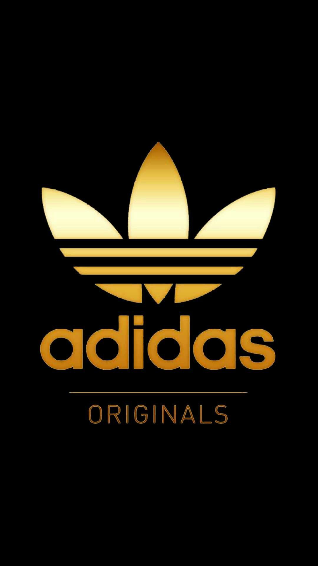 Original Fond écran Adidas Fond écran Samsung Et Fond