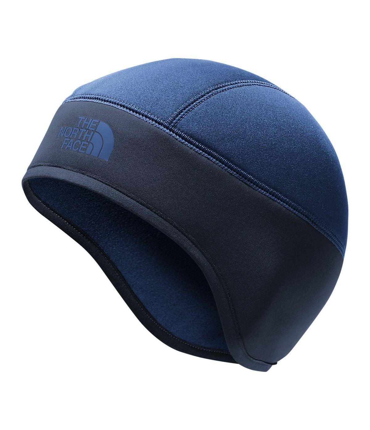 c71fd9d1a WindWall® Beanie in 2019   Products   Beanie hats, Beanie, The north ...