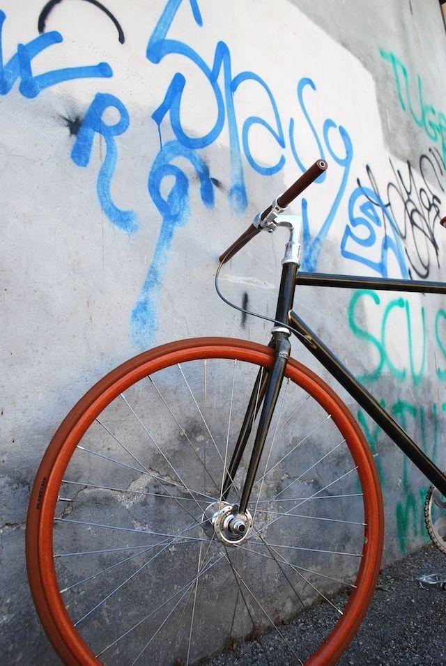 ucycles_12F1_9