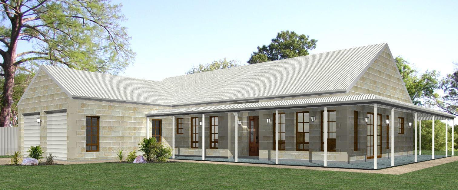 Stone Home Designs: The Glen Alphine5. Visit www.localbuilders... to ...