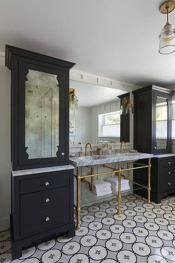 Photo of Where can you get unique bathroom fittings? #bathroomfixtureideas #bathroomfixtu …