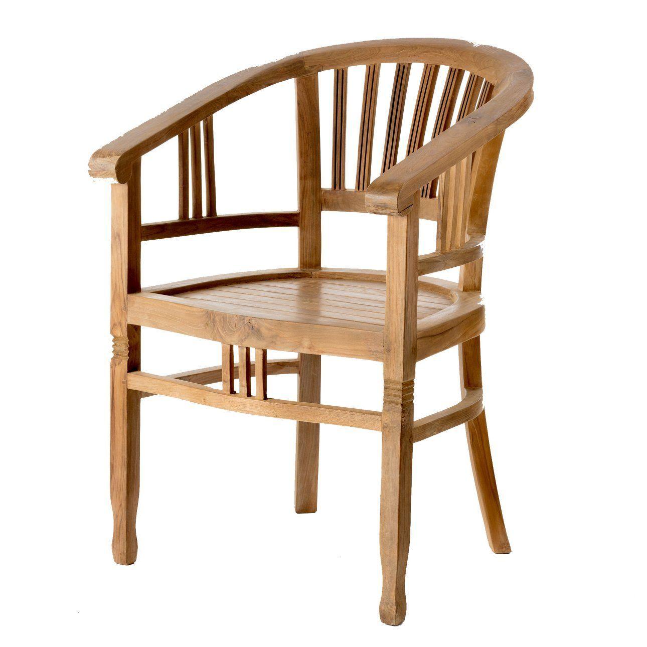Krzesla I Taborety Do Kuchni Krzesla Drewniane Do Jadalni Allegro Nowoczesne Biale Krzesla Do Kuchni Tanie Krz Outdoor Chairs Outdoor Furniture Furniture