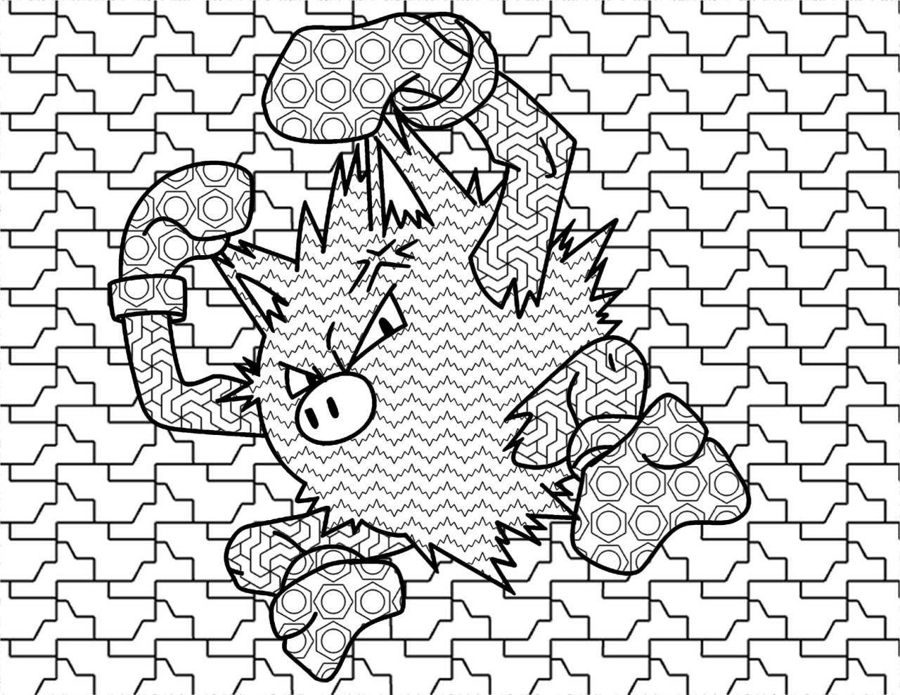 Niedlich Frei Druckbare Pokemon Malvorlagen Zeitgenössisch ...