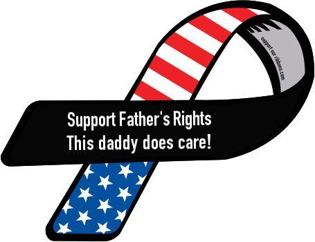 www.myfathermatters.com