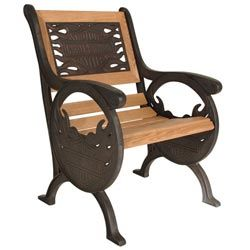Harley Davidson Chairs Outdoor Chair