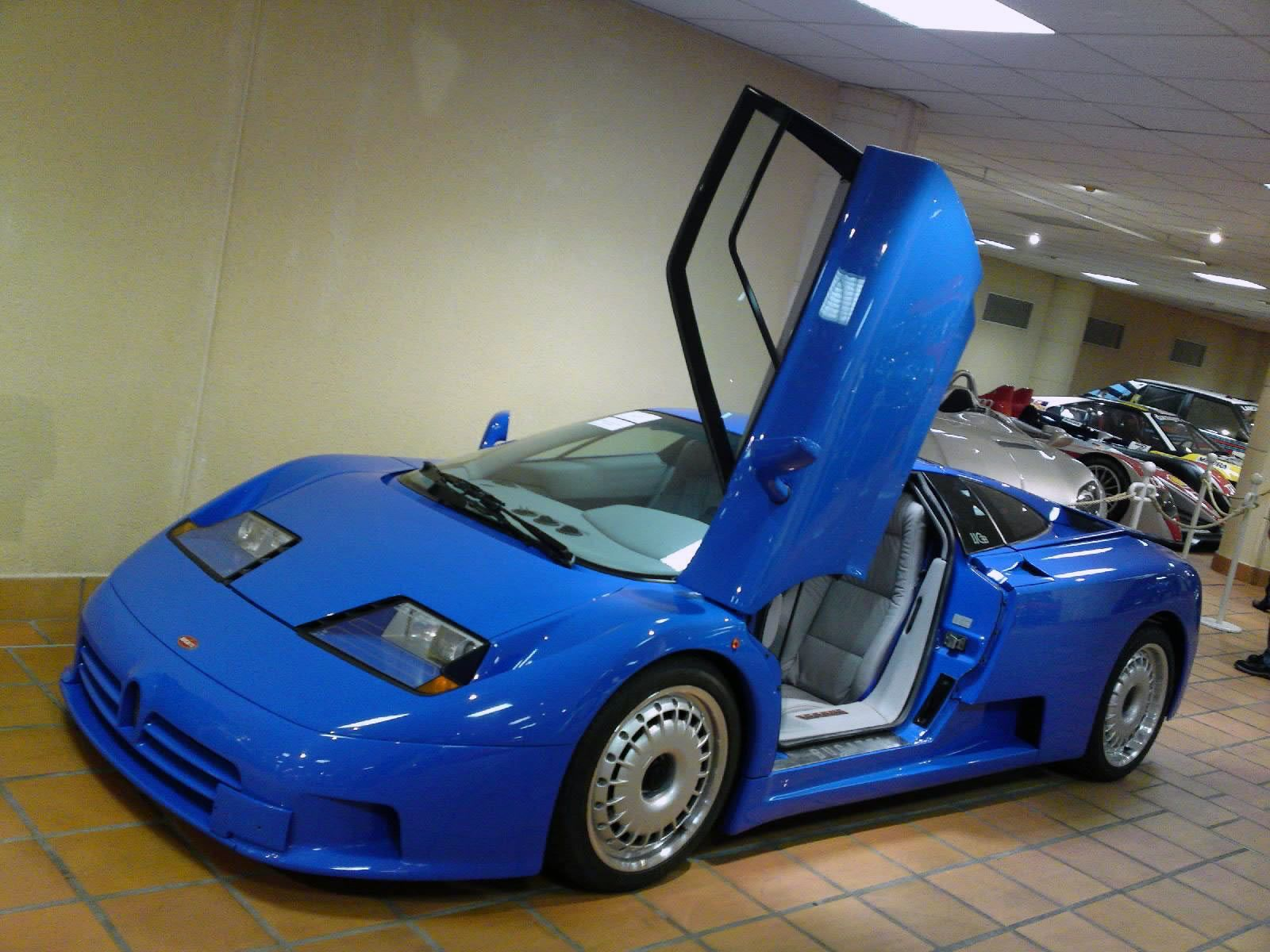 Car audio  #bugatti #eb110 bugatti eb110, bugatti veyron black, bugatti centodie…