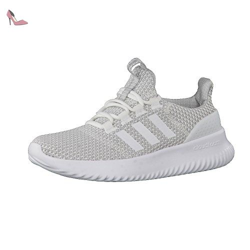 adidas chaussure mixte
