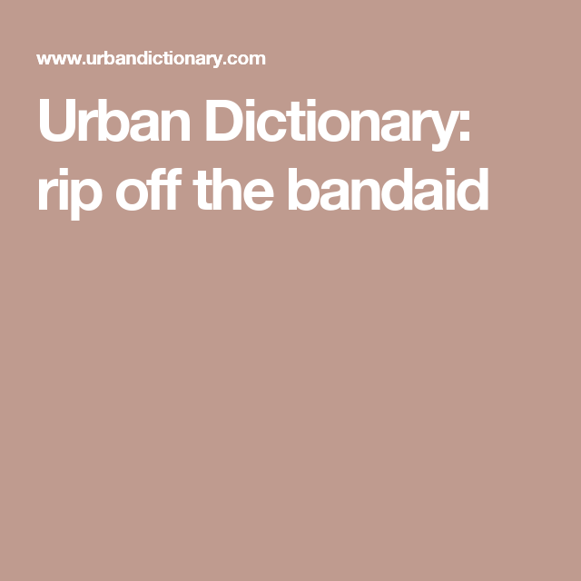 thesis urban dictionary Slang (1 matching dictionary) thesis: urban dictionary [home, info] quick definitions from macmillan provided by quick definitions from wordnet (thesis.