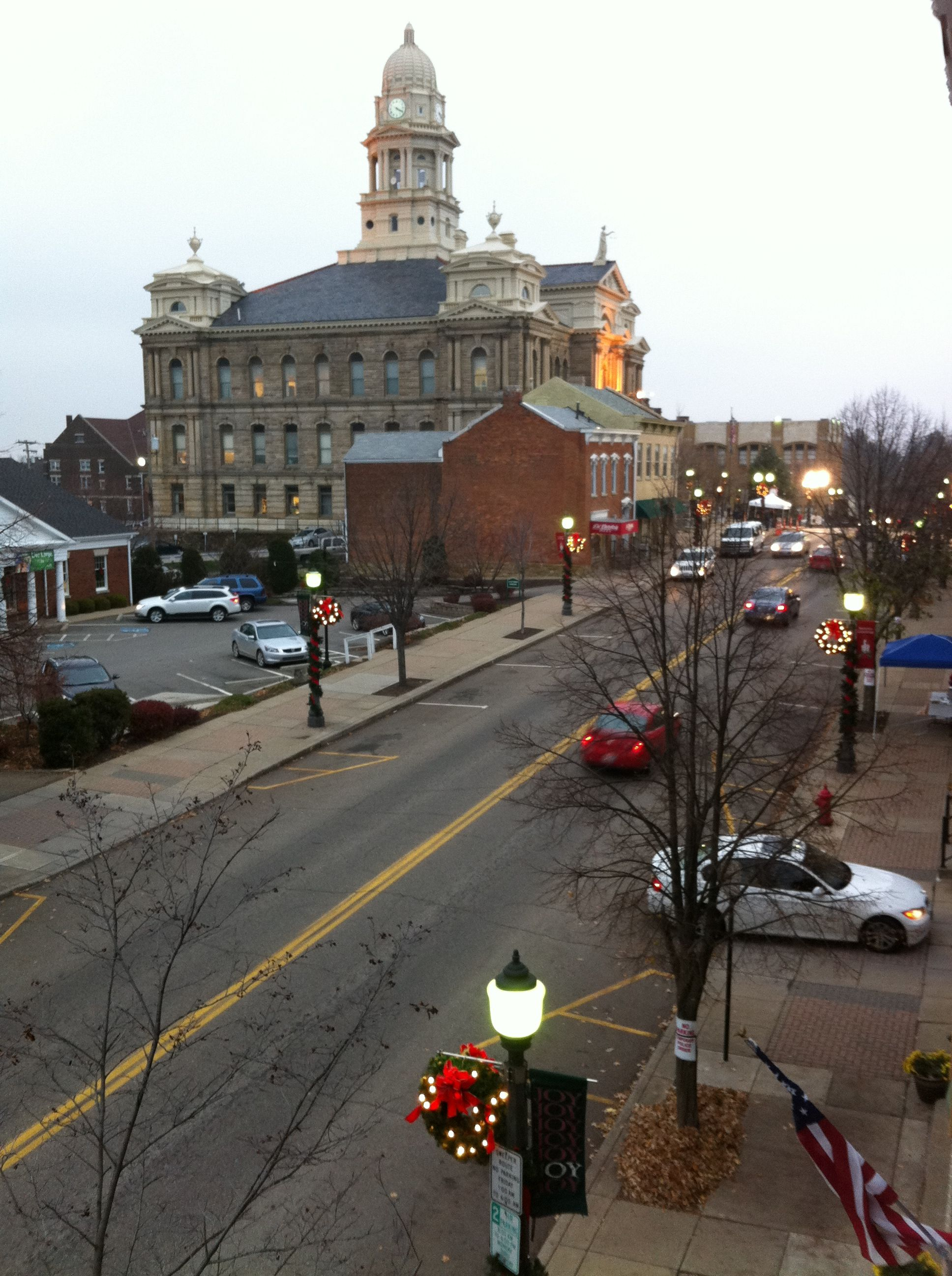 Belmont co courthouse st clairsville oh favorite