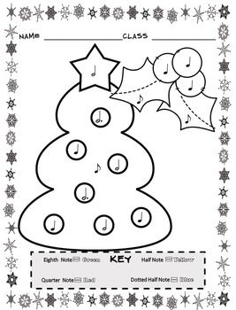 Christmas Color By Note 13 Christmas Music Coloring Sheet Activities Music Coloring Music Coloring Sheets Christmas Music Coloring