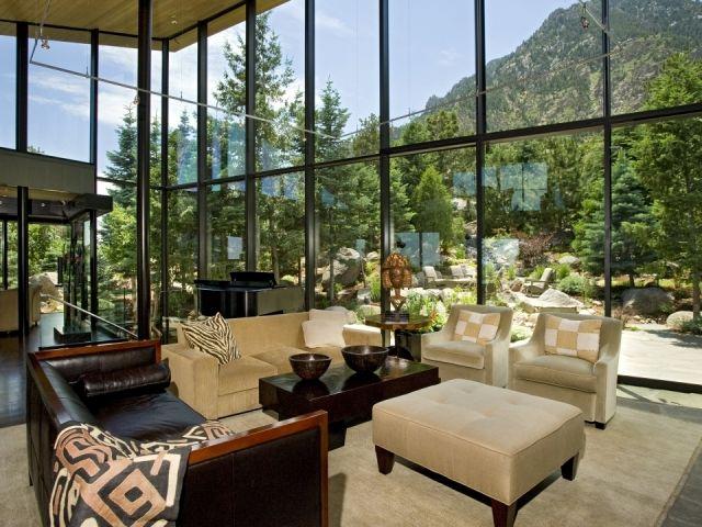 Colorado home for sale.