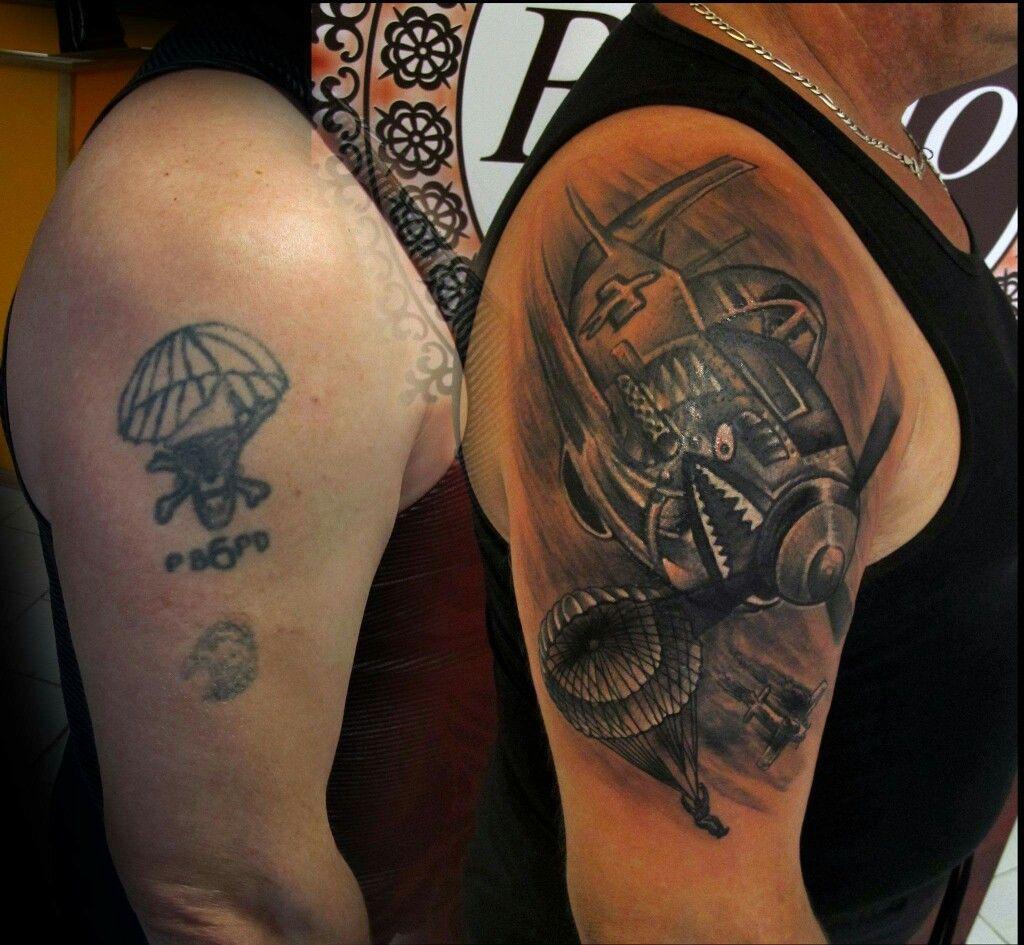 Ink Inked Tattoo Tattooartist Blackandwhitetattoo