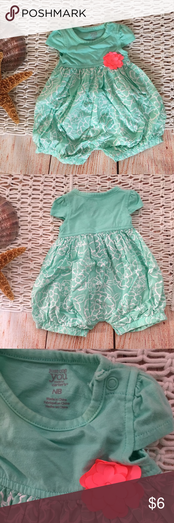 J brand green velvet dress  Just One You by Carterus Girl Romper NB  My Posh Picks  Pinterest