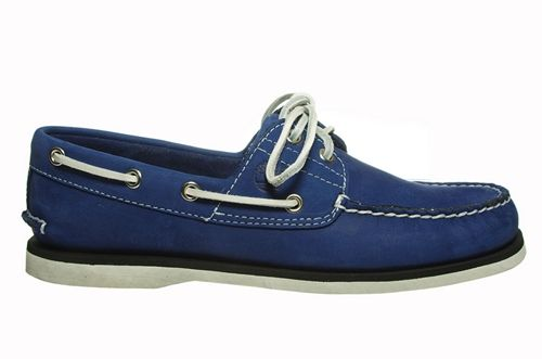 timberland-mens-classic-boat-shoes-2-eye-blue-nubuck-leather-1041R-main.jpg (500×331)